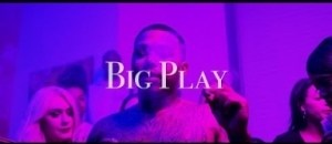 Video: Young Rambo - Big Play [Unsigned Artist]